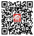 星艺装饰官网,qy886千赢国际星艺装饰公司