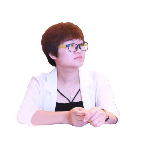 qy886千赢国际别墅装修公司